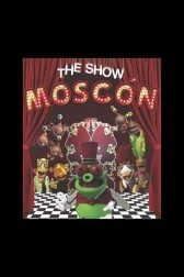 The show Moscón - Galitoon