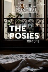 CICLO MATINÉS: THE POSIES