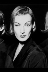 "UTE LEMPER ""Rendezvous With Marlene"" - Ciclo Galicia Importa"