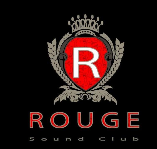 Sala Rouge