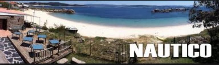 Nautico Playa de la Barrosa