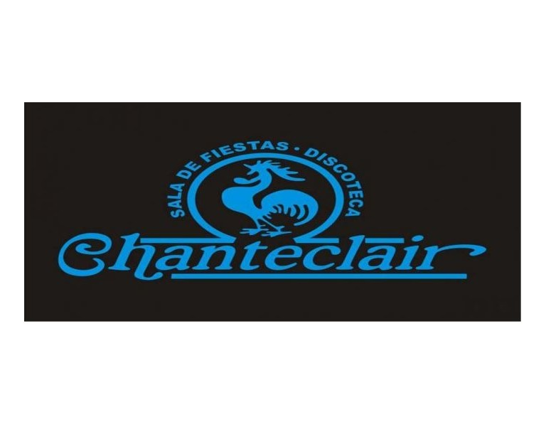Discoteca Chanteclair