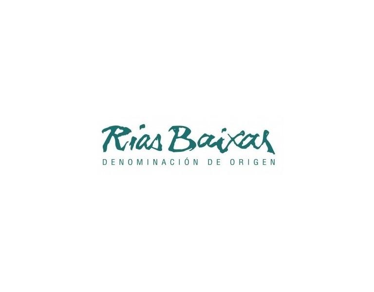 Sede Consejo Regulador D.O. Rias Baixas