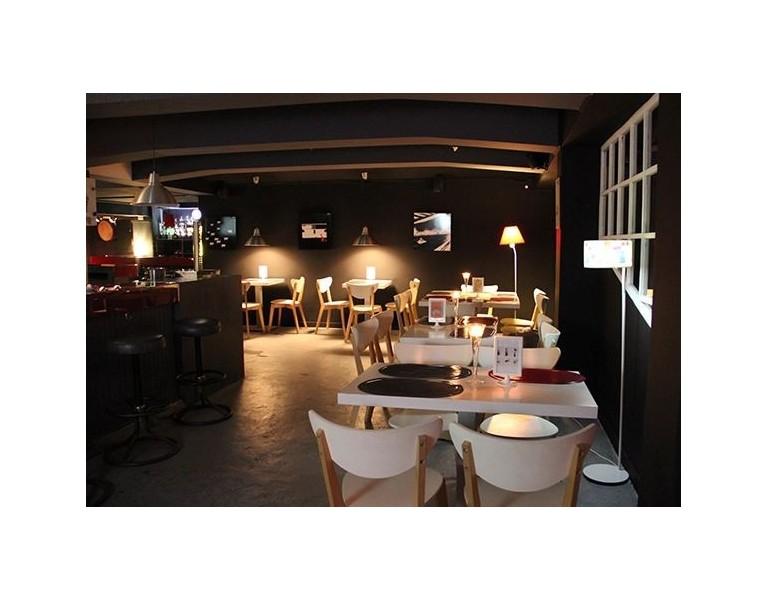Tu empresa de catering para eventos deportivos en A Coruña – 881 968 799