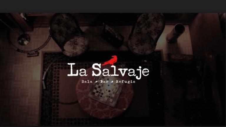 Sala La Salvaje