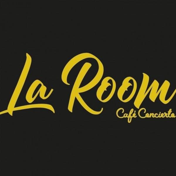 Sala La Room