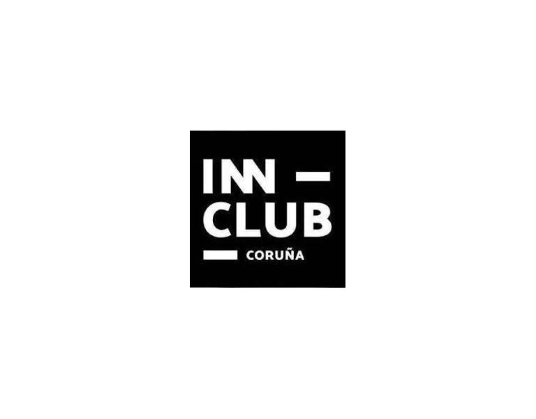 Sala INN CLUB