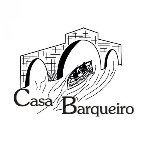 Casa Barqueiro