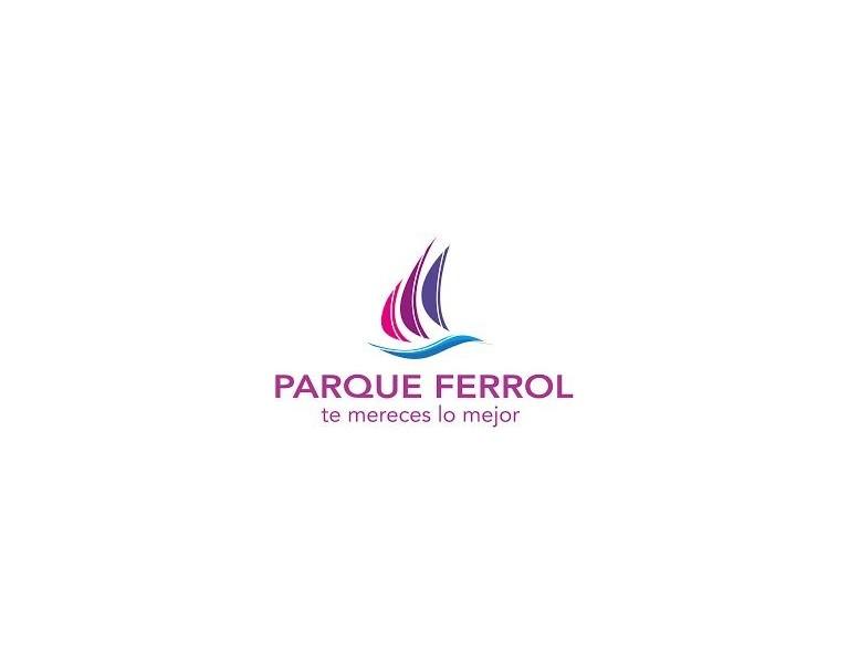 FERROL- PARQUE
