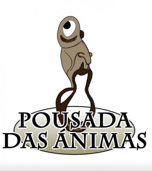 A Pousada Das Animas Boiro