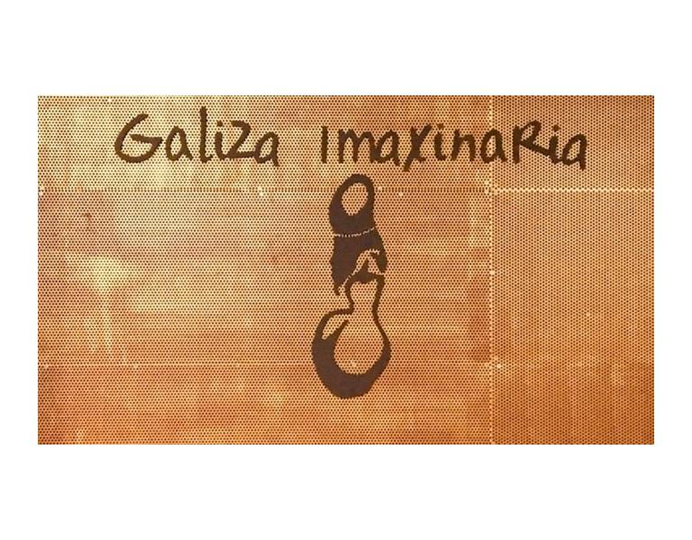 A Pousada da Galiza Imaxinaria