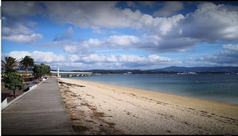 Praia do Bao