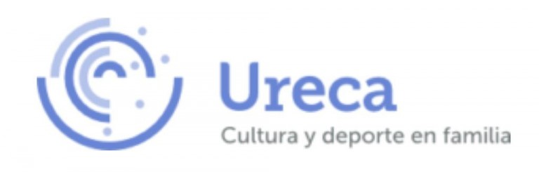 URECA