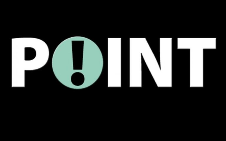 Sala Point