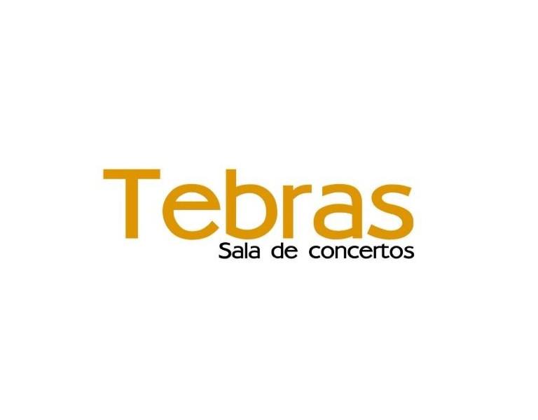 Sala Tebras