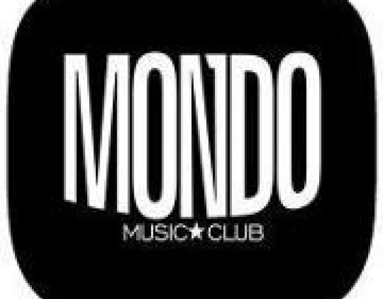 Sala Mondo Club