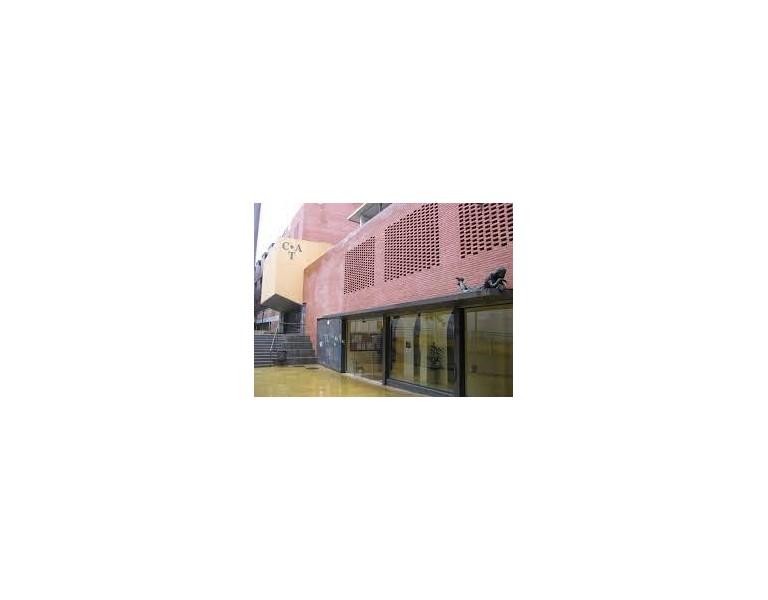 Centre Artesà Tradicionàrius (CAT)