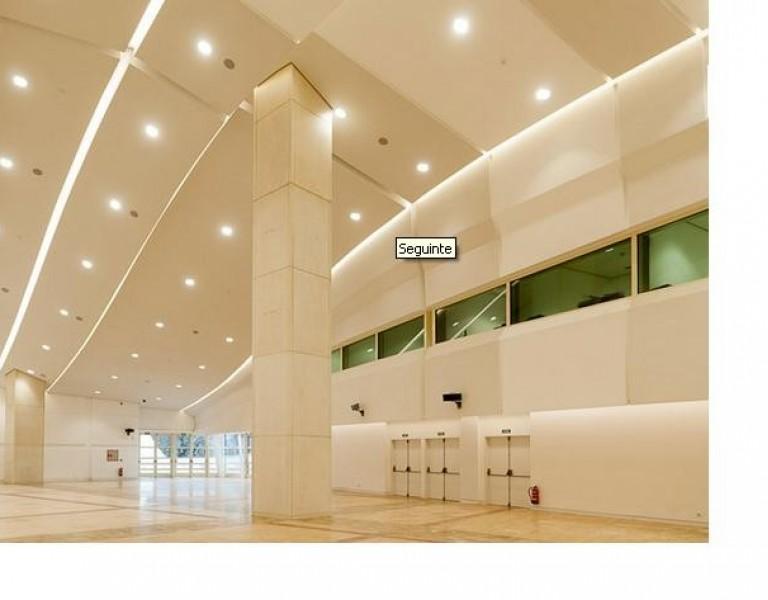 Centro de Innovación Cultural -CINC